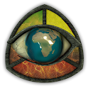 Religion Simulator icon