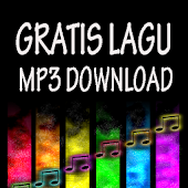 GRATIS LAGU DOWNLOAD