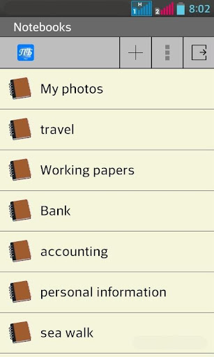 P Notepad.Pro