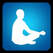 Mindfulness Appen