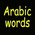 Learn Arabic Meanings icon