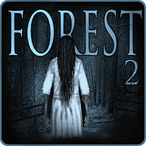 Forest 2 LQ for PC and MAC