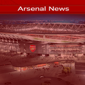 Arsenal News icon