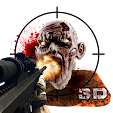 ZOMBIE ASSA.. file APK for Gaming PC/PS3/PS4 Smart TV