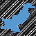 Pakistan News Updates icon