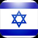Radio Israel  רדיו icon