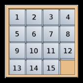 N-Puzzle