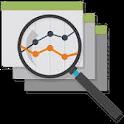 Process Tracker