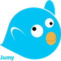 Jumy Premium for Twitter icon