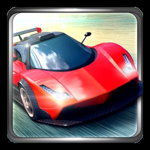 Redline Rush  |  Juegos de Carrera