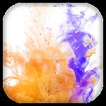 Smoke G3 Live Wallpaper v1.1.1