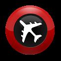 AutoAirplane icon
