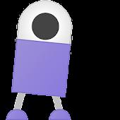 Odd Bot Out (Lite)
