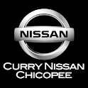 Curry Nissan Chicopee icon