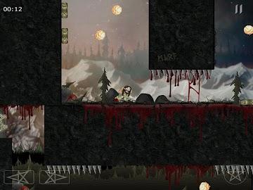 Die For Metal Screenshot 8