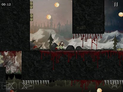 Die For Metal - screenshot thumbnail