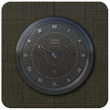 Turlington Alarm Clock Widget icon