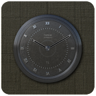 TURLINGTON Alarm Clock Widget icon