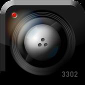 O.C. Camera -S.A.C. SSS 3D-