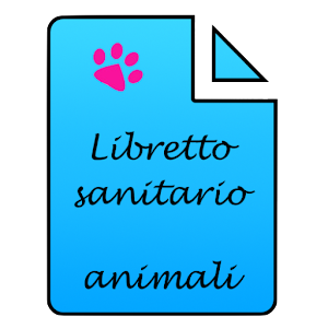 Best medical veterinary apps for Android