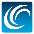 Weight Watchers Mobile NL icon