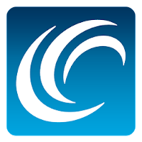 Weight Watchers Mobile NL 3.6.3.12