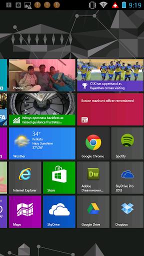 Windows遠程桌面RDP