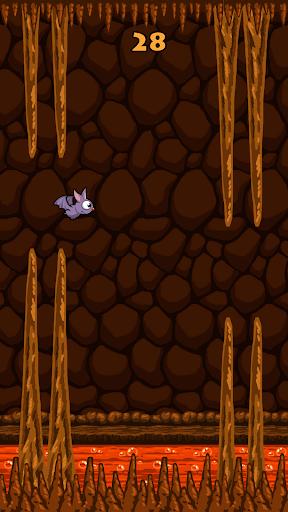 Flippy Bat 1.0.1 screenshots 4