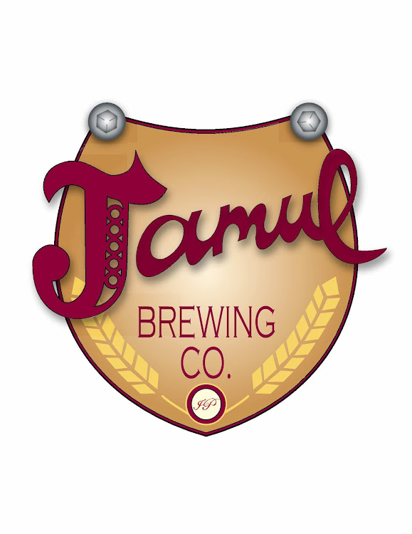 Logo of Jamul Mother Grundy Porter