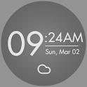 Circulus (UCCW) icon