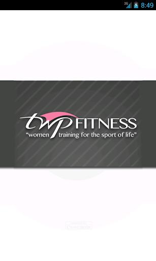 TWP Fitness