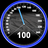 CarMeter Free - Performance
