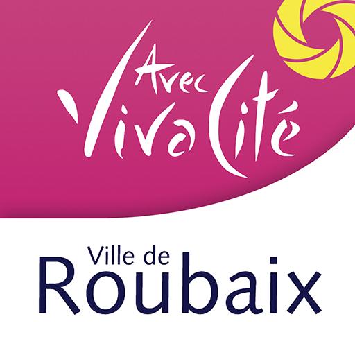 Vivacité RBX