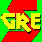 GRE Simplified