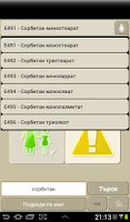Screenshot of Е-тикет