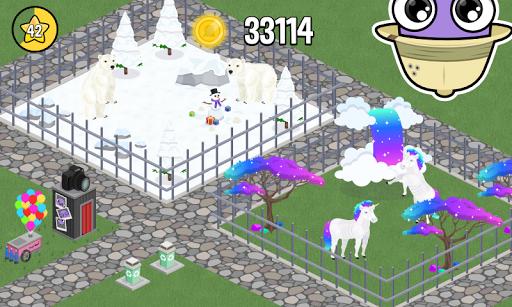 Moy Zoo ud83dudc3b 1.71 screenshots 9