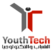 YouthTech Club