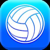 バレーボールニュース VolleyStrike