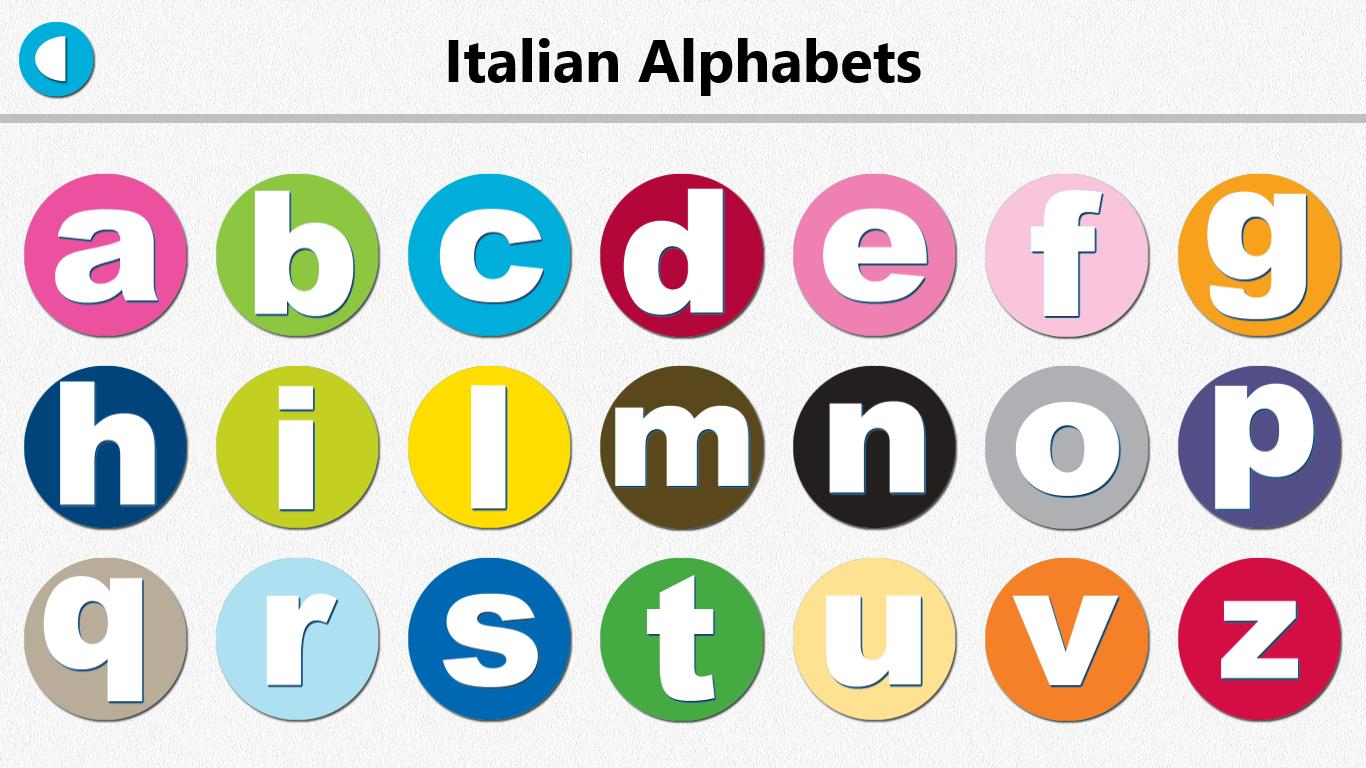 how to change google play language