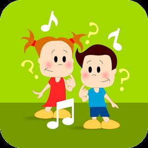 Freeapkdl Sound Quest For Kids! for ZTE smartphones
