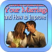 Understanding Your Marriage