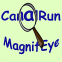 MagnifEye icon