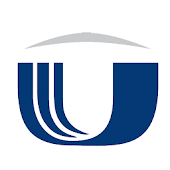 Universal Lending Corporation