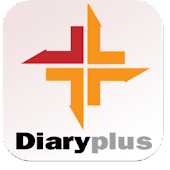 다이어리 플러스 Diary Plus