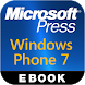 Framework Program Phone 7