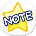 Notepad – Star Note Lite logo