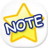 Notepad - Star Note Lite