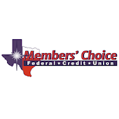 Members' Choice FCU - Mobile