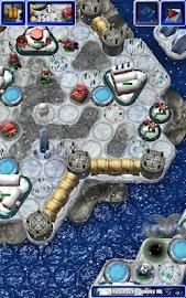 Great Little War Game 2 Screenshot 11