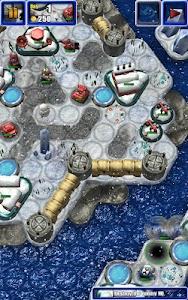 Great Little War Game 2 v1.0.9